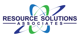Resource Solutions Associates LLC